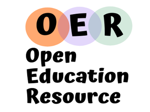 LRC-South Open Education Resources