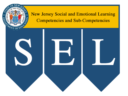 NJDOE Social Emotional Learning